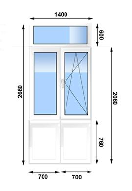 Заказать пластиковые окна в сталинки цены на окна в сталинск.